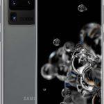 Samsung S20 Ultra kopen